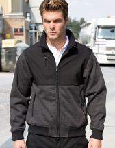 Brink Stretch Jacket