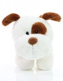 MiniFeet® Good Nose Terrier Steffi
