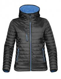 Women`s Gravity Thermal Jacket